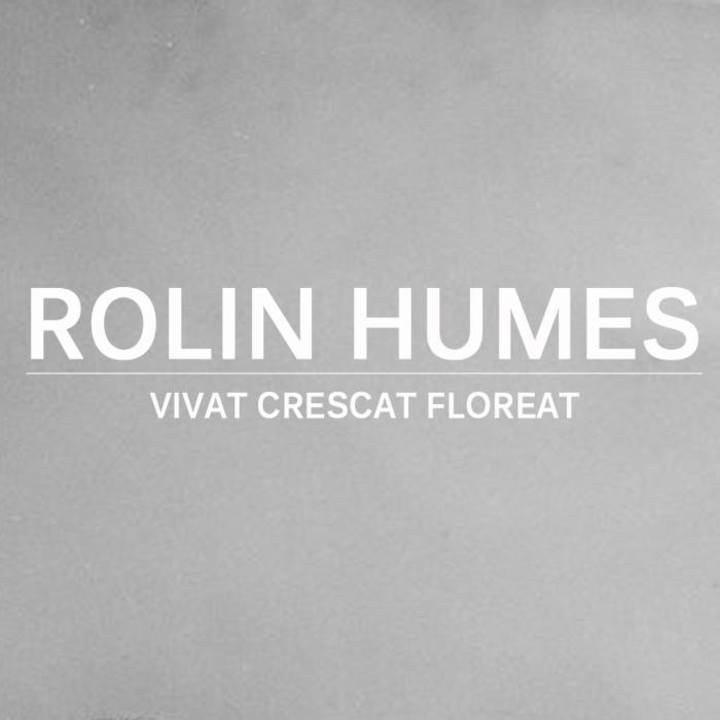 Rolin Humes Tour Dates
