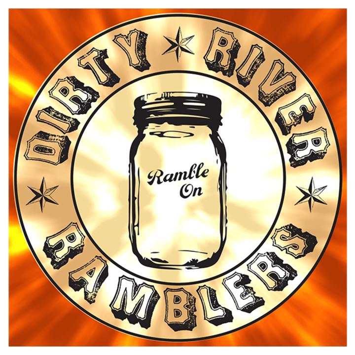 Dirty River Ramblers Tour Dates