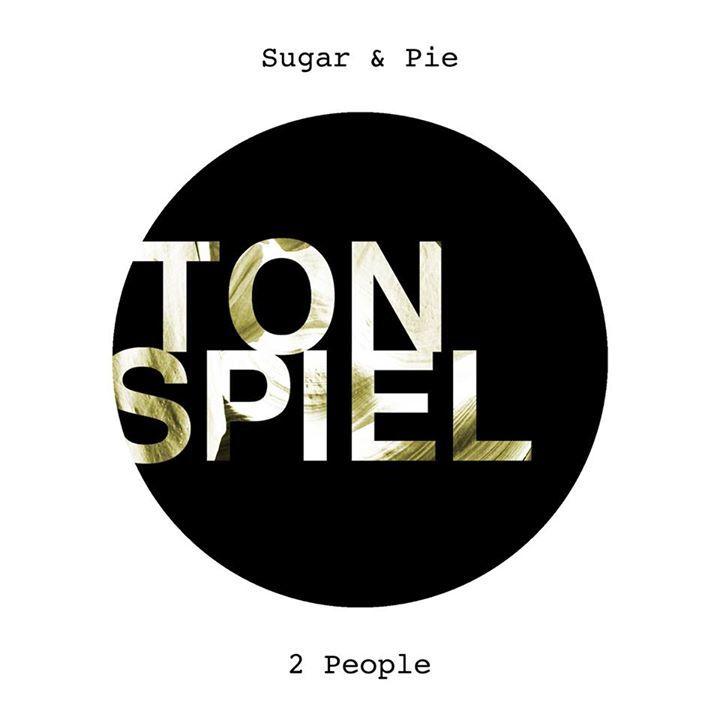 Sugar & Pie Tour Dates