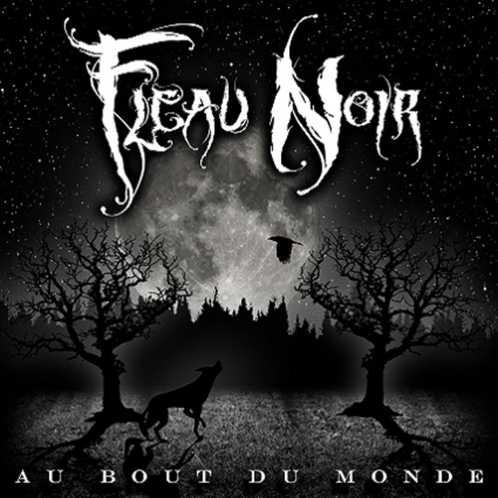 Fléau Noir Tour Dates