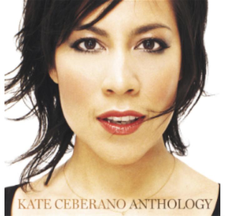 Kate Ceberano @ Rochford Wines - Coldstream, Australia