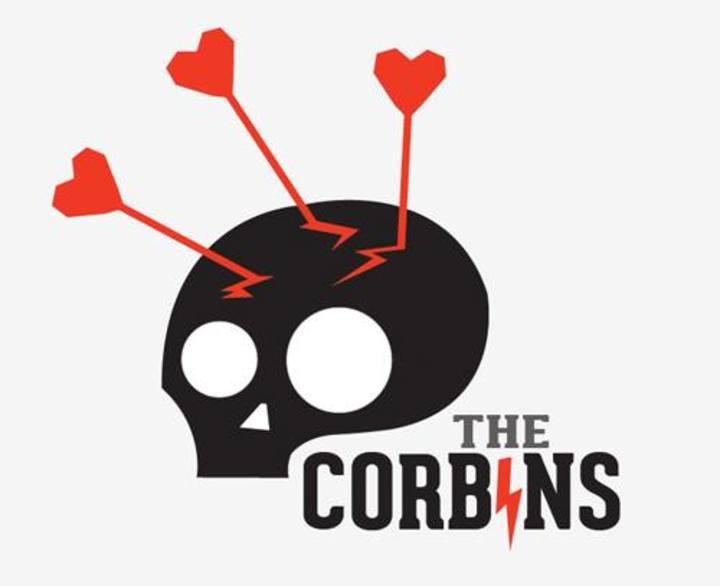 The Corbins Tour Dates