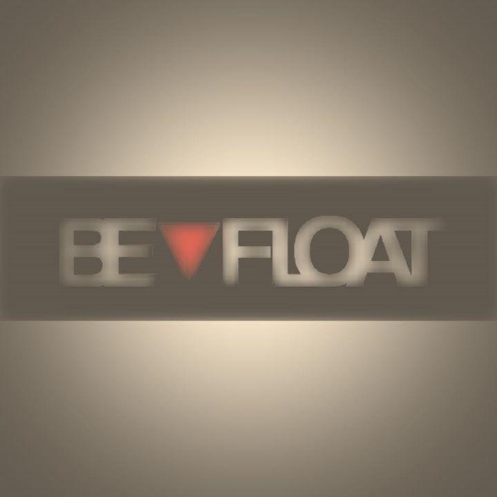 Be.Float Tour Dates