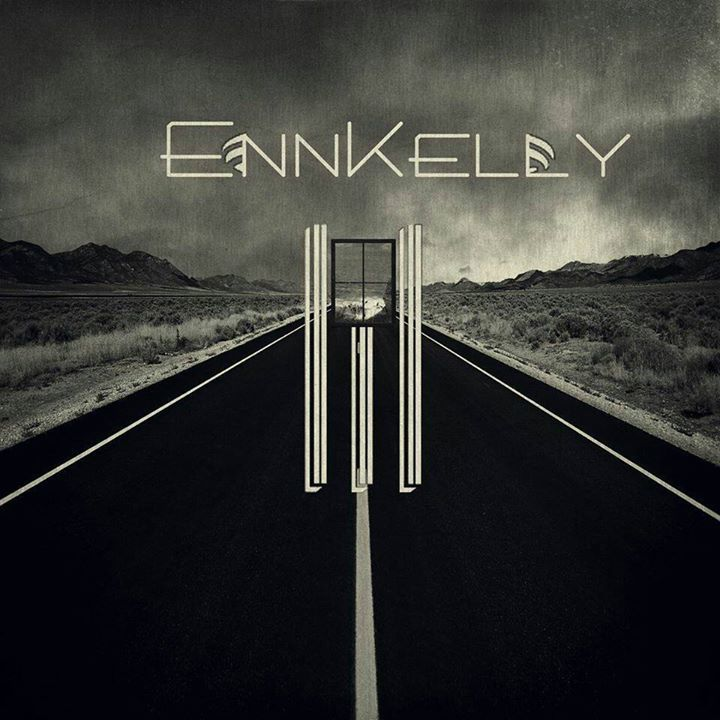 Ennkelly Tour Dates