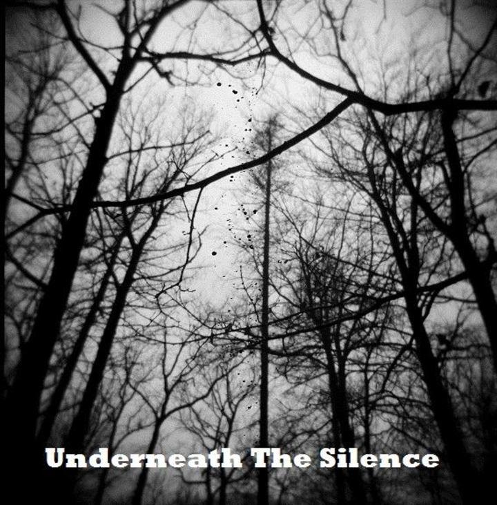 Underneath The Silence Tour Dates
