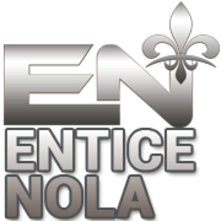 Entice NOLA Tour Dates