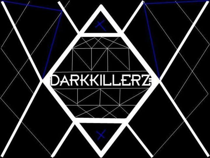 DARKKİLLERZ Tour Dates