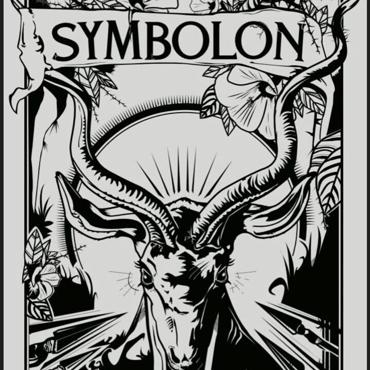 Symbolon Tour Dates