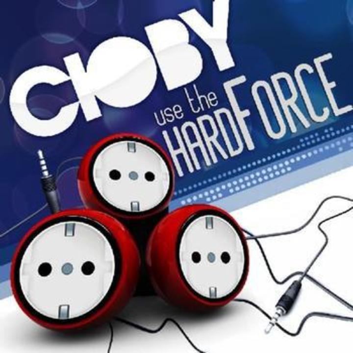 Dj Cioby Tour Dates