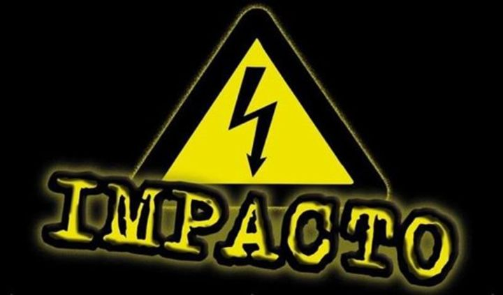 Impacto Ansoain Tour Dates