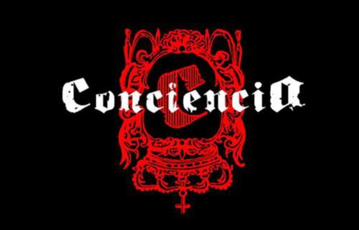 Conciencia Tour Dates