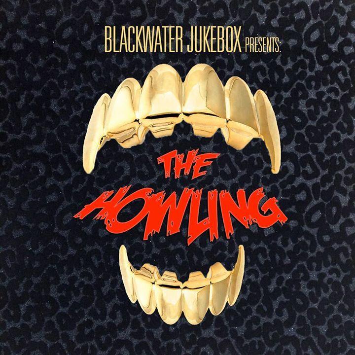 Blackwater Jukebox Tour Dates
