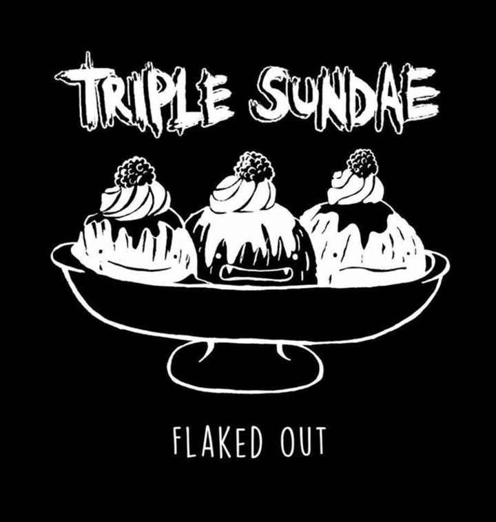 Triple Sundae Tour Dates