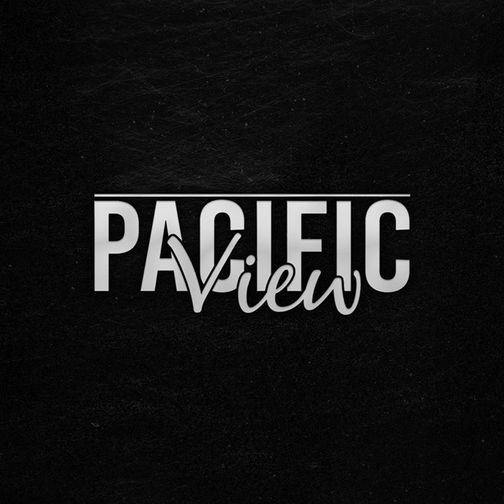 Pacific View Tour Dates