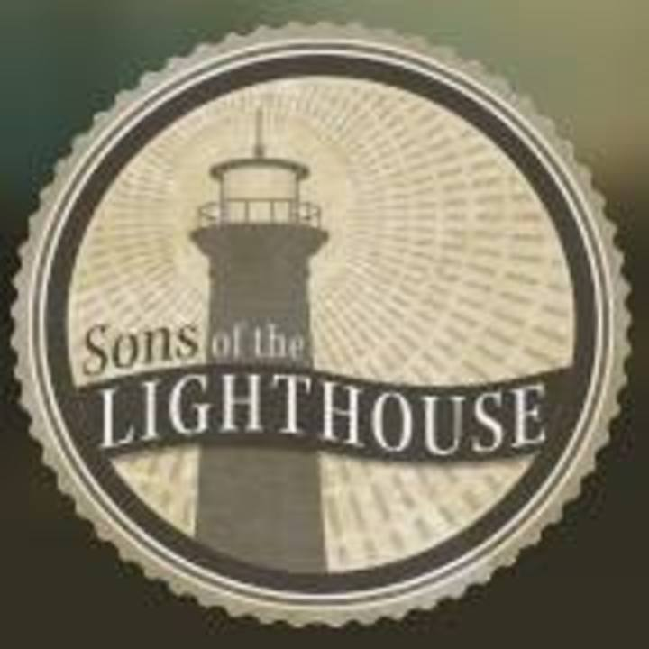 Sons of the Lighthouse Tour Dates