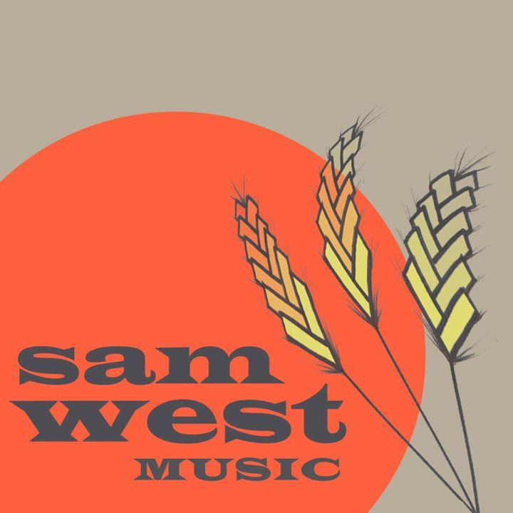 Sam West Tour Dates