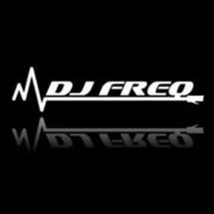 DJ FREQ Tour Dates