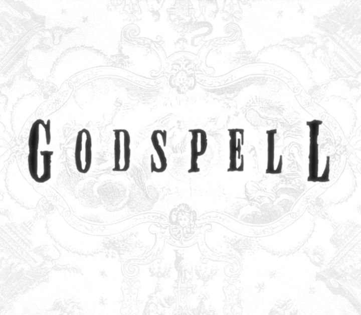 GODSPELL Tour Dates