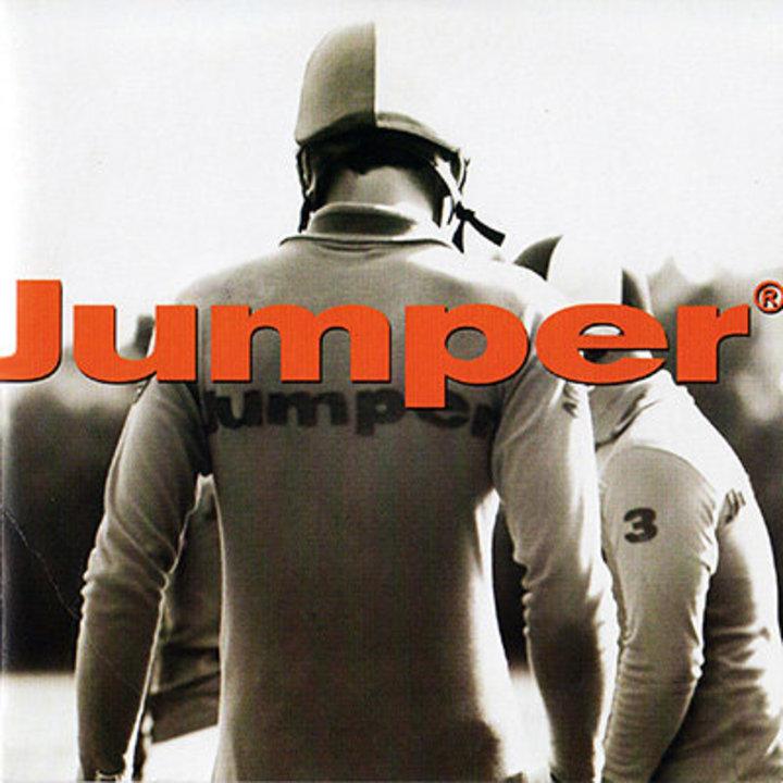 Jumper Tour Dates