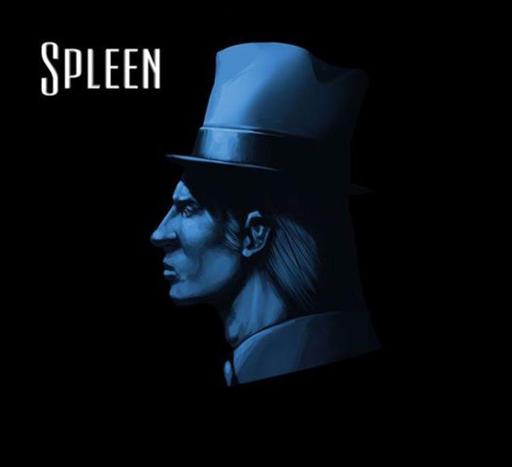 Spleen Tour Dates
