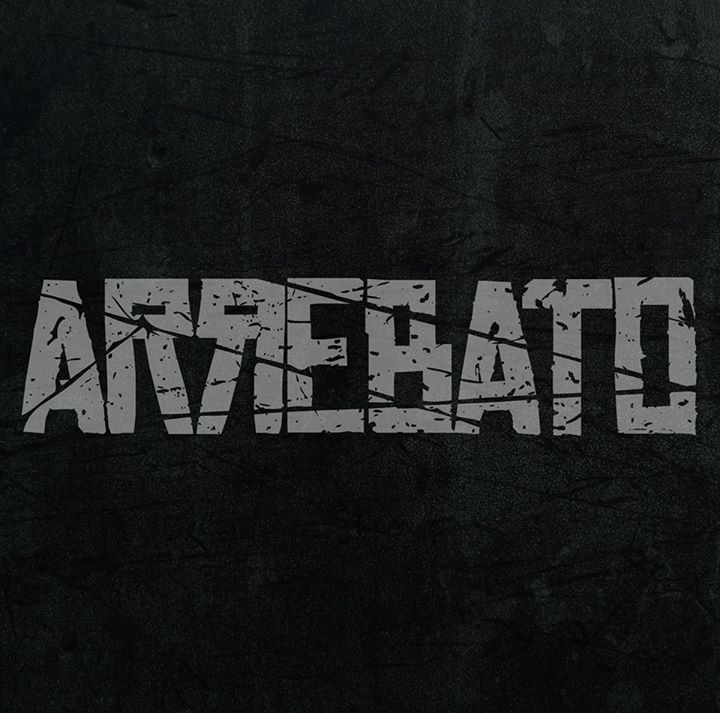 Arrebato Tour Dates