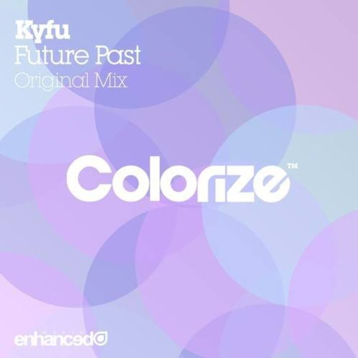 KYFU Tour Dates