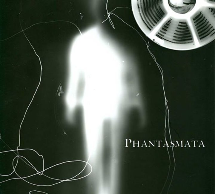 Phantasmata Tour Dates
