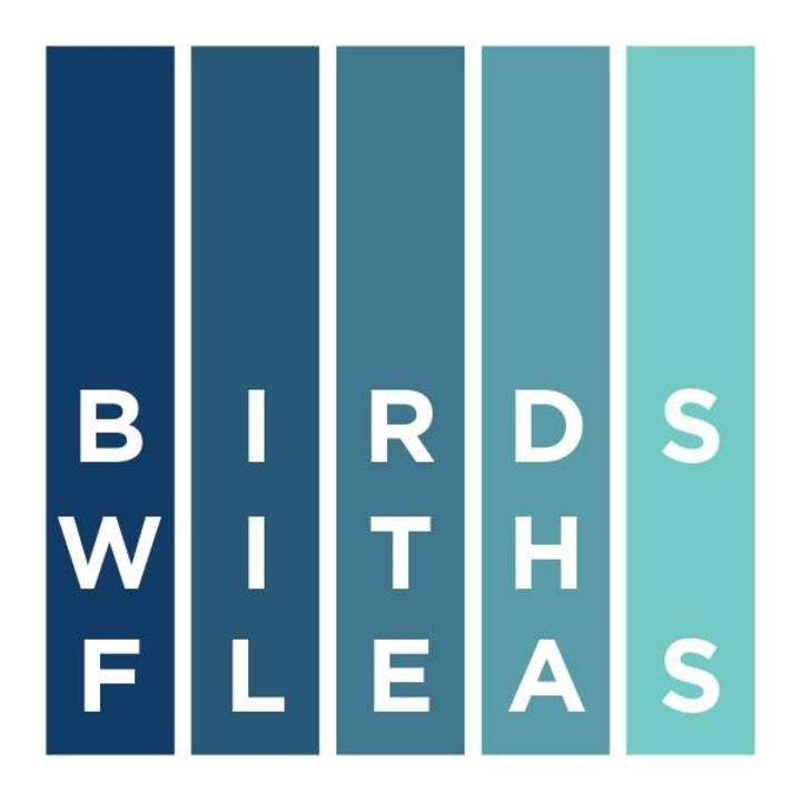 Birds With Fleas Tour Dates