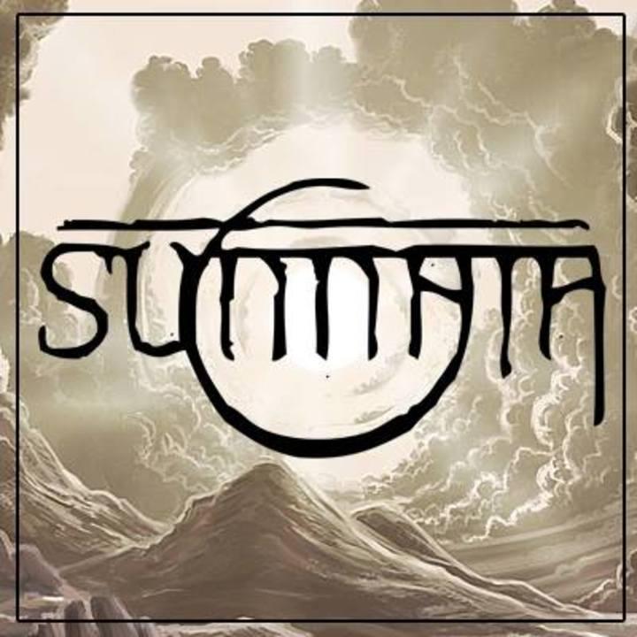 sunnata Tour Dates