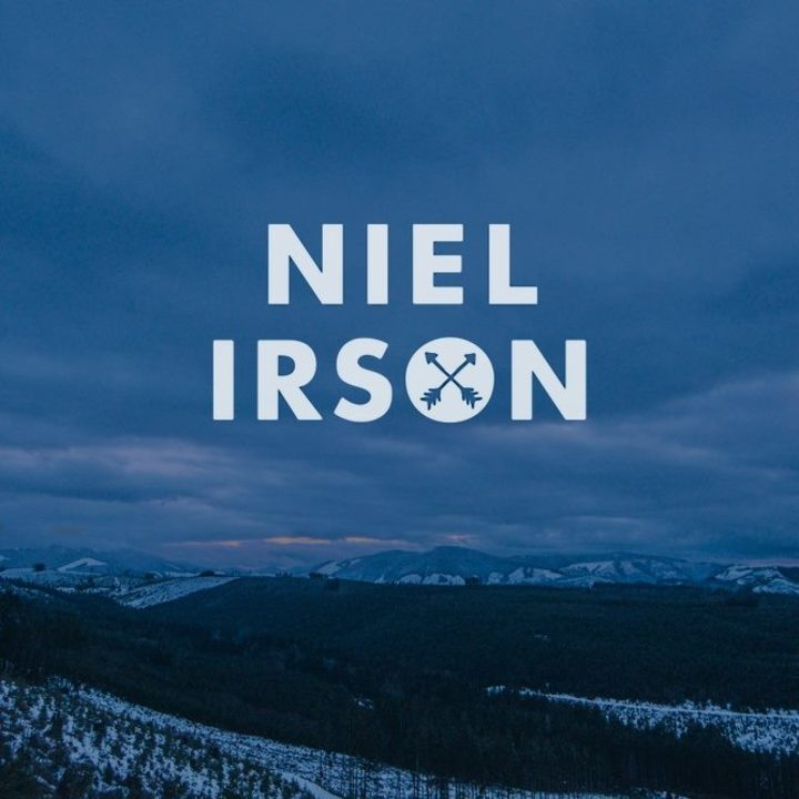 Niel Irson Tour Dates