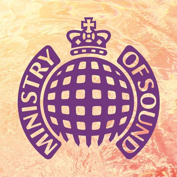 Ministry Of Sound At Cocoonclub Tour Dates