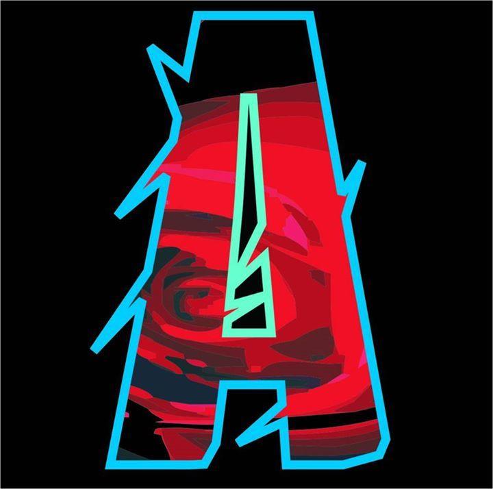 Adrenalina Tour Dates