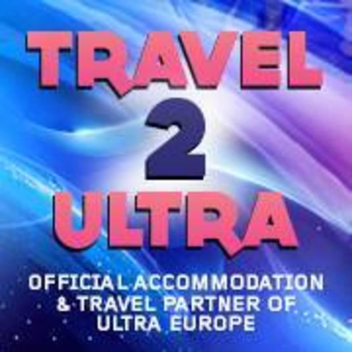 Travel 2 Ultra Ireland Tour Dates