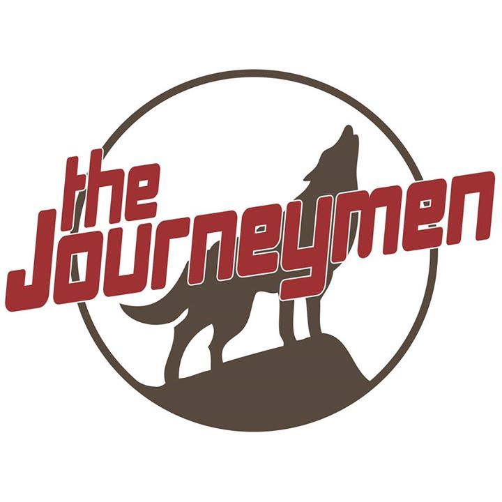 The Journeymen Tour Dates