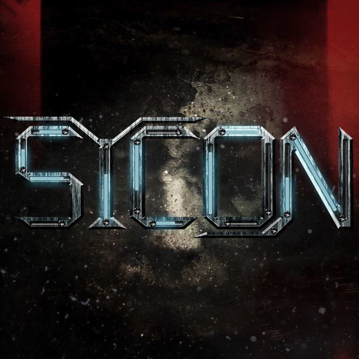 Sycon Tour Dates