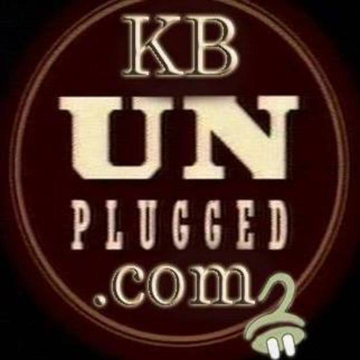KB Unplugged and In Demand Tour Dates