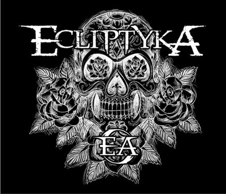 EcliptykA Tour Dates
