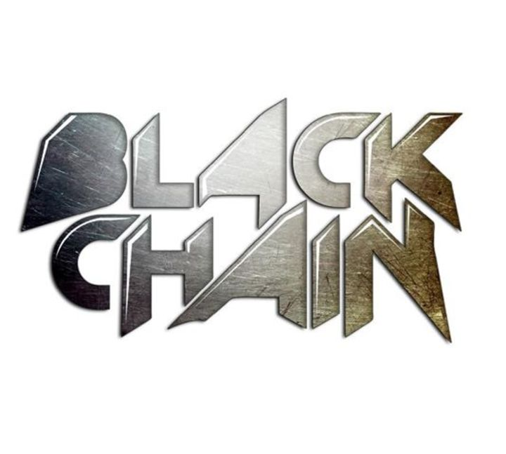Black Chain Tour Dates