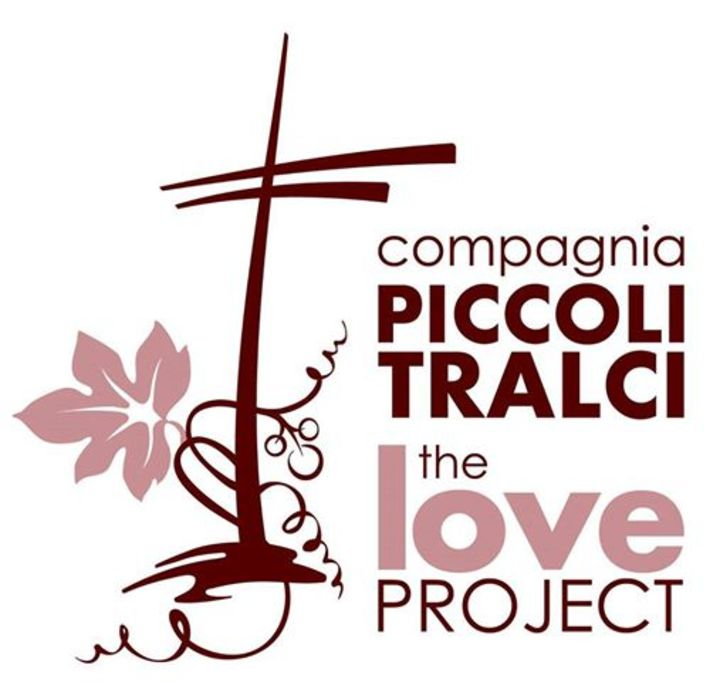 Piccoli Tralci - The Love Project Tour Dates