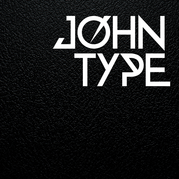 John Type Tour Dates