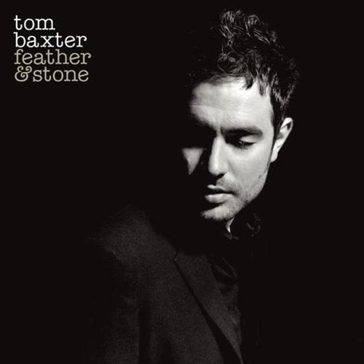 Tom Baxter Tour Dates