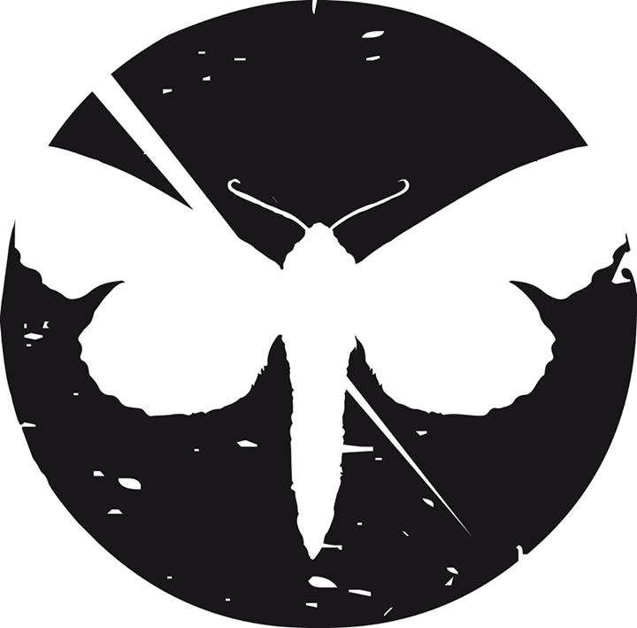Mothz Tour Dates