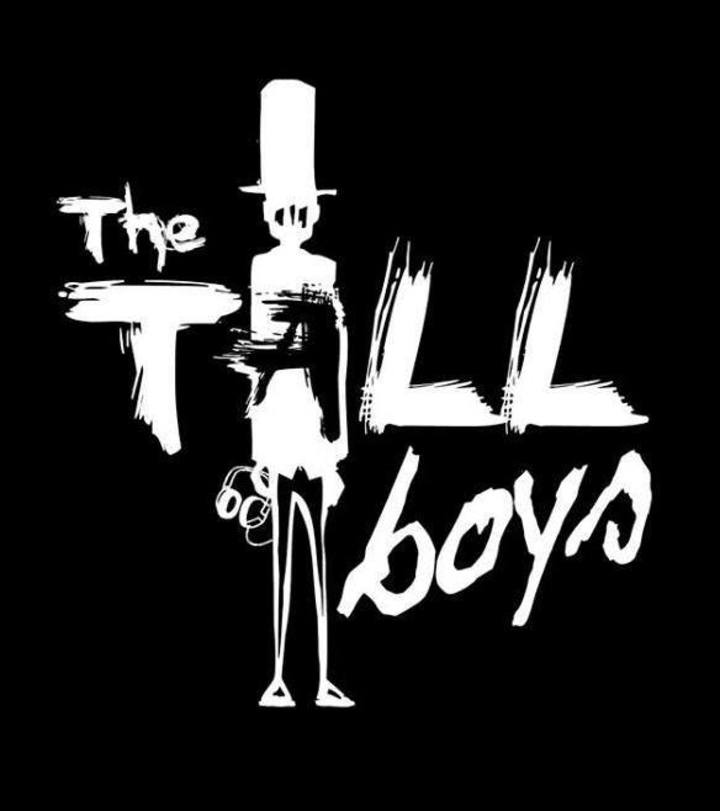 The Tallboys Tour Dates