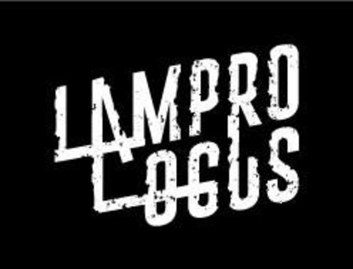 Lamprologus Tour Dates