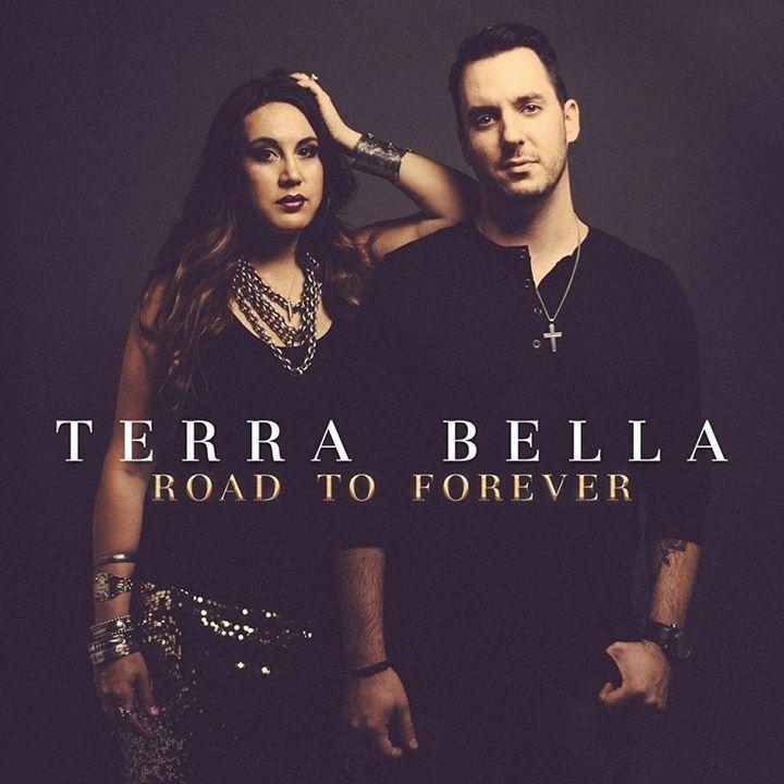 Terra Bella Tour Dates