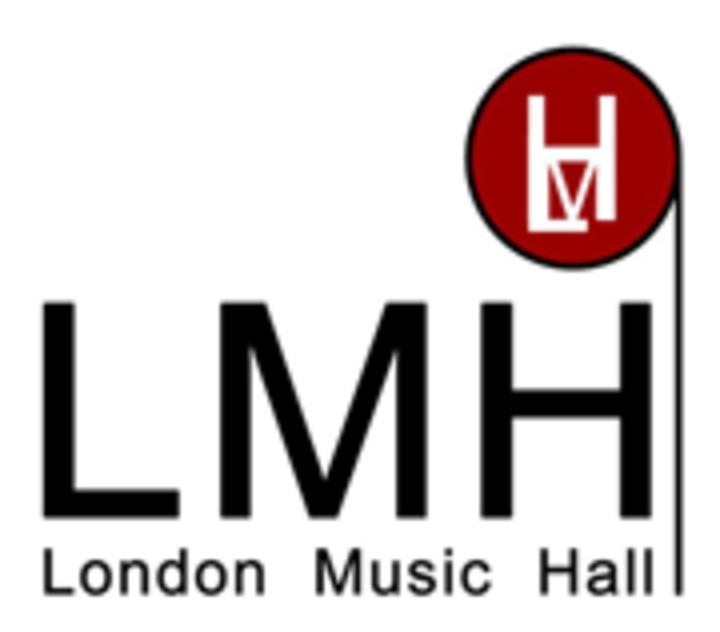 LONDON MUSIC HALL Tour Dates