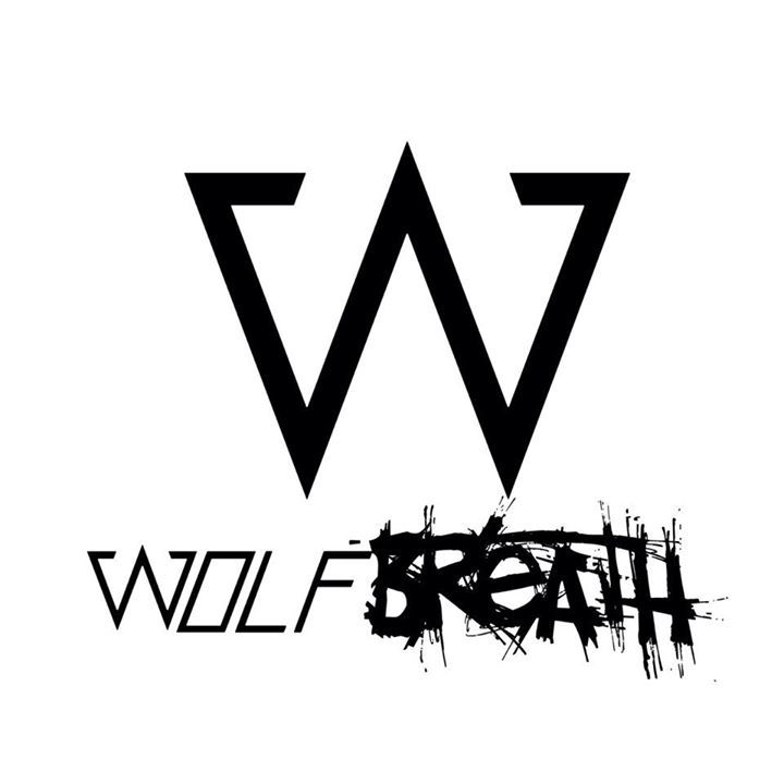 Wolf Breath Tour Dates