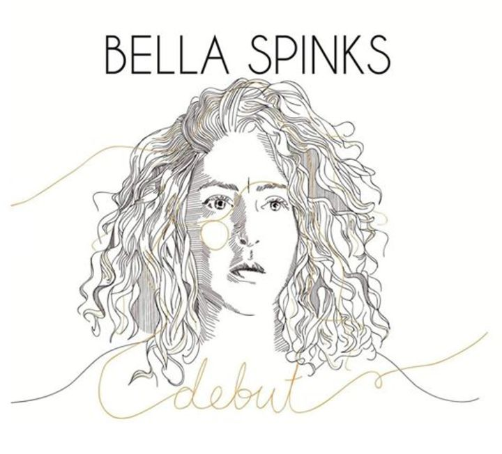 Bella Spinks Tour Dates