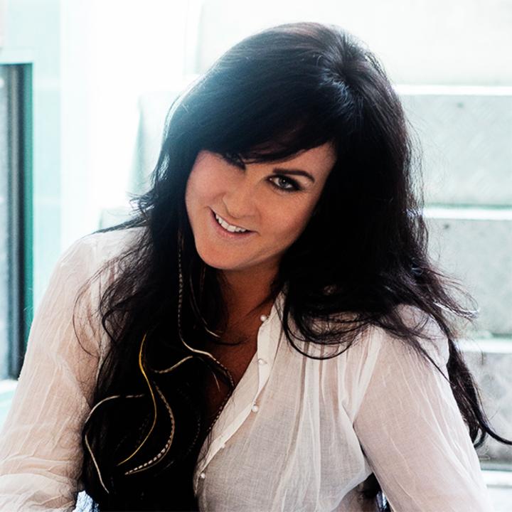 Nina Söderquist @ Stjärnjul - Stockholm, Sweden