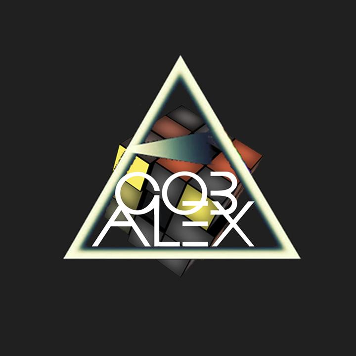 Álex Gob Tour Dates